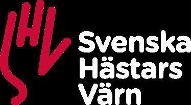 Svenska Hästars Värn
