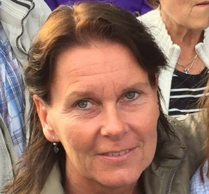 Anette Vilhelmsson