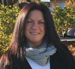 Helena Träff