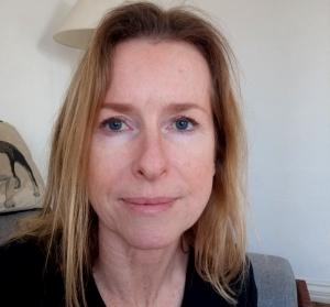 Pia Lennholm