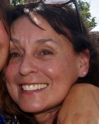 Madeleine Evensen