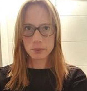 Karin Lannér